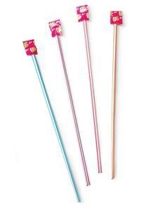 GIANT Pixie Sticks, 25 Pieces
