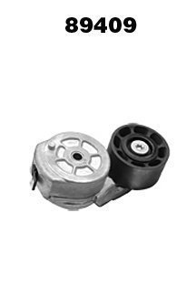 Dayco 89410 Belt Tensioner by Dayco