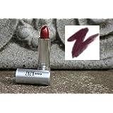 Zuzu Luxe Lipstick Femme Fatale .12oz by Zuzu Luxe