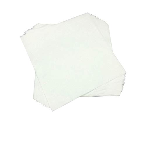 (Worthy Liners Parchment Paper Squares 500 Pieces (12 X 12 Inch))