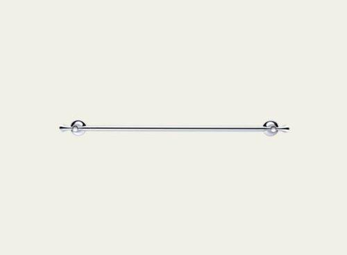 BRIZO(DELTA) RSVP アクセサリー クローム (69924PC-WSC) B004E1YD8Q