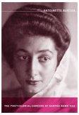 Read Online The Postcolonial Careers of Santha Rama Rau (Next Wave: New Directions in Women's Studies) ebook