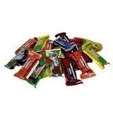 (Millennium Bars Assorted 24-Pack)