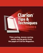 Clarion Tips & Techniques Volume 5 ebook