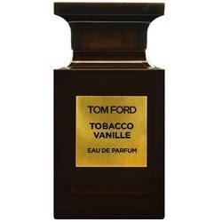 Eau Ford Pour FemmeBeautã Vanille Parfum Tobacco De Tom rthdsQ