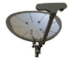 dish antenna heater - 8