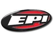 EPI Clutch Puller Drive Steel Each PCP-18 SKI DOO 850 ETEC