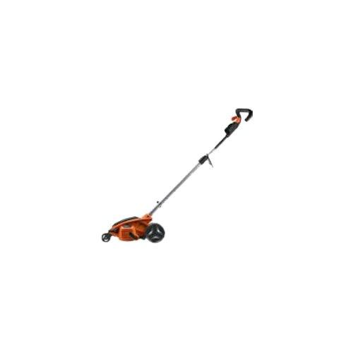 American Gardener 90243 12 Amp Electric Lawn Edger