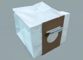Windsor 8.634-104.0 - Bag, Vac, 10-Pack