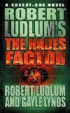 Download Robert Ludlum's the Hades Factor Text fb2 ebook