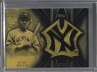 Babe Ruth (Baseball Card) 2016 Topps - Team Logo Pins #TL...