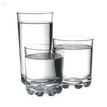 Ravenhead Essentials 18-teiliges Gläserset