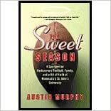 Book Sweet Season (01) by Murphy, Austin [Paperback (2002)]