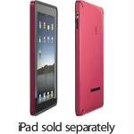 Speck CandyShell for iPad LoveHate (Pink)