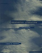 Existential Literature :: An Introduction