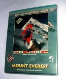 Mount Everest - Quest For The Summit Of Dreams Volume 1, The North Side