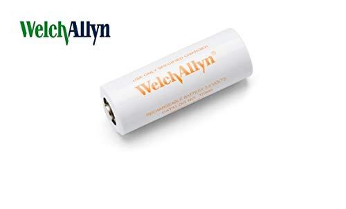 5662838 PT# 72300 Battery