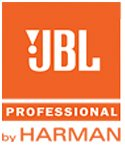 (JBL Control 47HC Ceiling Loudspeaker 2 Way, 6.5 Inch Coaxial, 70V/100V, 75 Degree Conical Coverage- PRICED AND SOLD AS A PAIR)