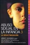 img - for ABUSO SEXUAL EN LA INFANCIA 3 book / textbook / text book