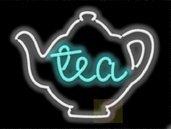 neon teapot - 4