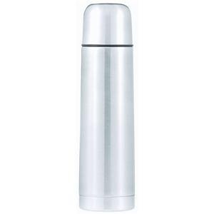 Thermos Cafe Compact Bottle 17oz by Thermos