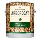 1g-arborcoat-protective-clear-coat