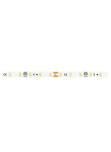 Ambiance Lighting Systems 900007-15 Jane 200-120