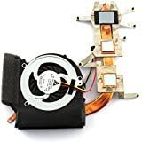 CPU Cooling Fan For IBM Lenovo Thinkpad E40 E50 Series Laptop Notebook Replacement Accessories P//N:75Y6001 75Y6002