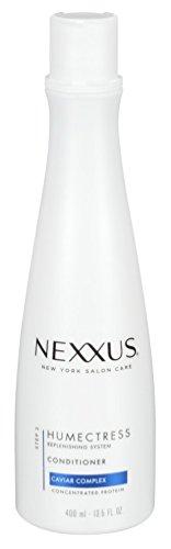 Nexxus Conditioner Humectress 13.5 Ounce (2 - Conditioner Nexxus Hydrating