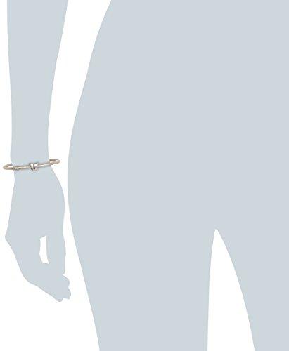 Pandora - 791300 - Charms Femme - Argent 925/1000