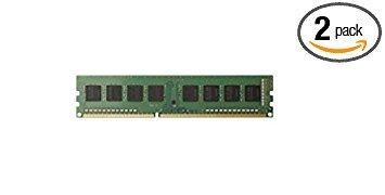 (LENOVO 46W0829 - Lenovo 16GB DDR4 SDRAM Memory Module - 16 GB - DDR4 SDRAM -)