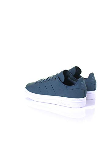 000 Femme New vernat Adidas Fitness Bold Smith W De Stan ftwbla vernat Chaussures Vert x8A8SOw