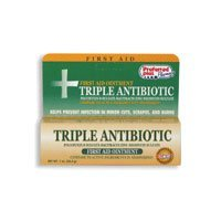 Triple-Antibiotic-Ointment-1-Oz