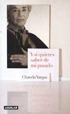 Y si quieres saber de mi pasado (Spanish Edition) by Aguilar