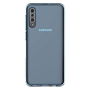 Amazon.com: Candy Color Case for Samsung Galaxy A50 A70 A5 ...