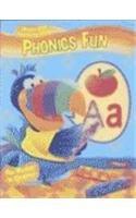 Download Phonics Fun: Beginning Sounds (Wipe-Off Activity Books) ebook