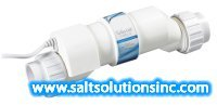 hayward-goldline-salt-chlorinator-t-cell-3