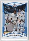 polin-trinidad-baseball-card-2008-bowman-draft-picks-prospects-prospects-jerseys-memorabilia-bdpp80