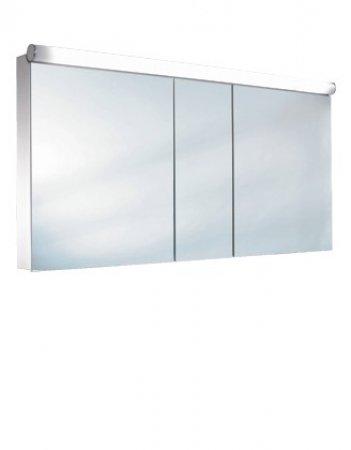 Schneider Prideline Spiegelschrank.Schneider Prideline Spiegelschrank 150cm Aluminium Amazon