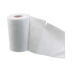 Soft Cloth Surgical Tape Box (3M Medipore™ 8