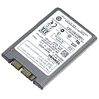 00AJ340 IBM 240-GB SATA 1.8 MLC EV SSD - Naturawell update