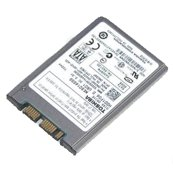 00YC470 IBM 1.6-TB SAS 2.5 EM G3HS SSD (10 PACK) – Naturawell update