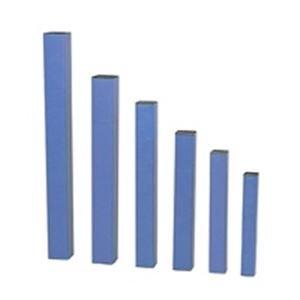 【ネット限定】 生活日用品 生活日用品 (業務用30セット) 角型紙筒 角型紙筒 81-111 75×465mm 81-111 B074MMLVTB, カルマイマチ:d7904eb2 --- a0267596.xsph.ru