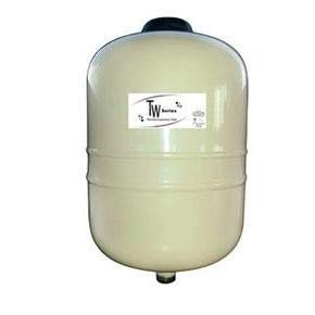 Amazon.com: American calentador de agua TW-5 – 5 Depósito de ...