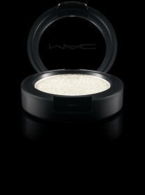 MAC Pressed Pigment ANGELIC by MAC