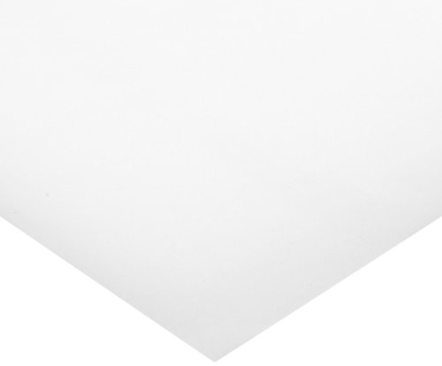 Dixie Parchment Silicon-Coated Pizza Sheet by GP PRO (Georgia-Pacific), White, 27S14, 14