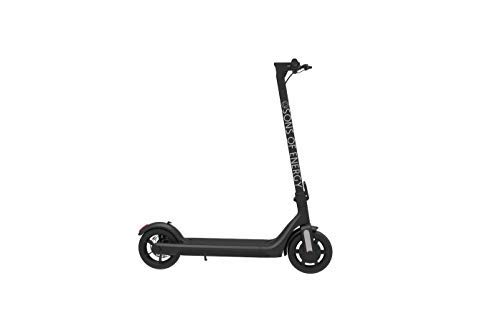 Sons of Energy Electric Scooter