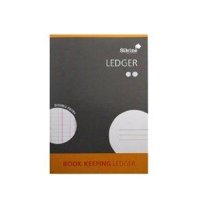 Highest Rated Ledger Paper