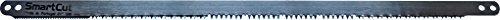SmartCut Ersatzsägeblatt für Bügelsäge 61cm, 24