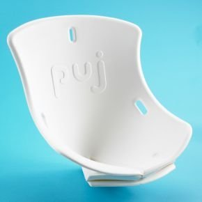 Amazon.com : Baby Bath Tubs: Baby Infant Bath Seat, Bathtub Puj ...
